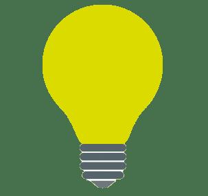 Pflegebudget - Pflegesachleistungen